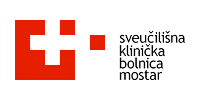 Logo SKB Mostar