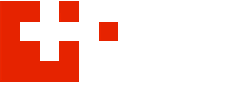 Logo skbm.ba