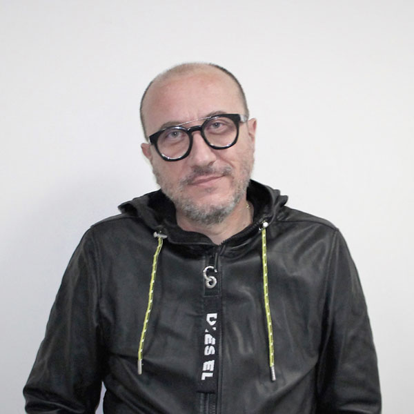 Prim.mr.sc. Darko Alfirevic, dr.med.