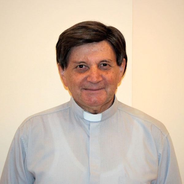 Don Radoslav Zovko