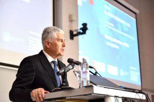 """Konferencija o zdravstvu: """"Razvoj zdravstva u FBiH"""""""