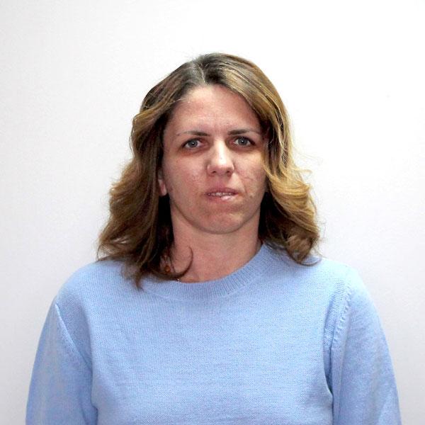 Ana Ravić, dipl.ing.rač.