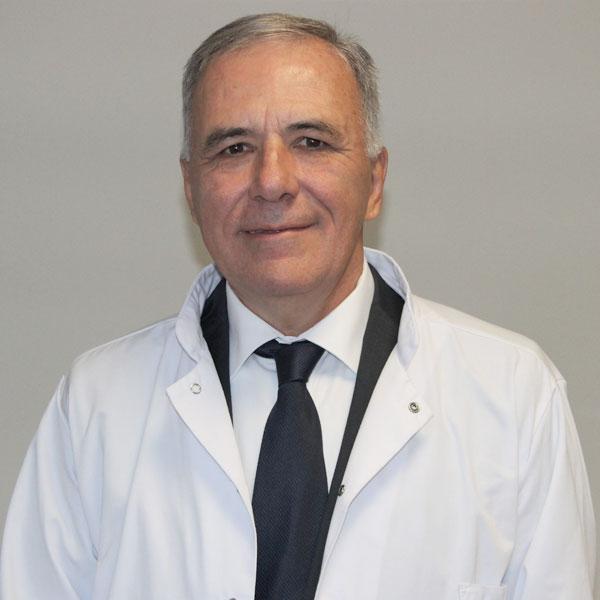 Prim.prof.dr.sc. Zdenko Ostojić, dr.med.